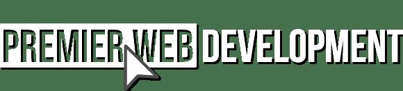 Premier Web